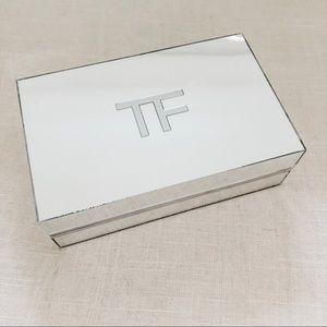 Tom Ford | Lip spark gift set NWT
